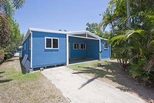 5 Borton Street, Balgal Beach, Qld 4816