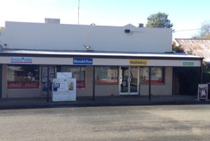11  Hopetoun Street, Lockington, Vic 3563