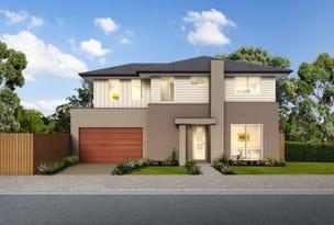 LOT 303-2 Apollo Street, Schofields, NSW 2762