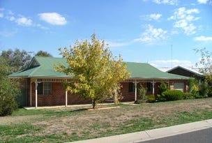 37 Freestone Way, Bathurst, NSW 2795