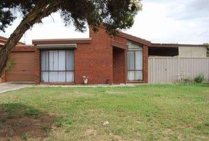 2/1  Scott Court, Yarrawonga, Vic 3730