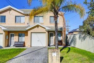 97B Stella Street, Fairfield Heights, NSW 2165