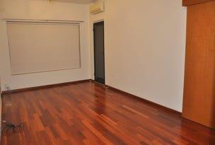 4/33 Monomeeth Street, Bexley, NSW 2207