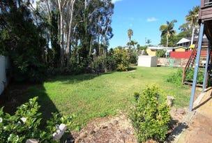 26 Simpson Drive, Bilambil Heights, NSW 2486