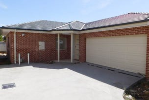 2/24 Olympic Avenue, Shepparton, Vic 3630