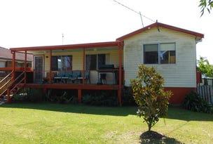 175 YAMBA ROAD, Yamba, NSW 2464