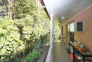 125 Treetops Blvd. MVRV, Murwillumbah, NSW 2484