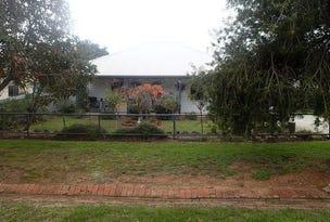 108 John Street, Corowa, NSW 2646