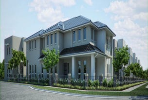 Lot 301 Shannon Way, Oran Park, NSW 2570