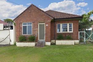 54 Stuart Road, Warrawong, NSW 2502