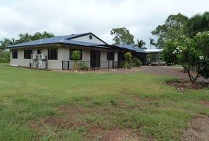 131 Hall Road, Katherine, NT 0850