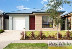 164 Strathfield Terrace, Largs North, SA 5016