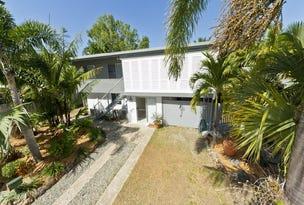 4 Mimosa Street, Holloways Beach, Qld 4878