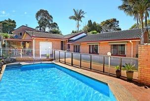 35 Moruya Drive, Port Macquarie, NSW 2444