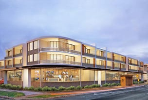 A109/1 Walsh Street, Narrabeen, NSW 2101
