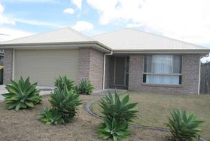 37a Lockyer Place, Crestmead, Qld 4132