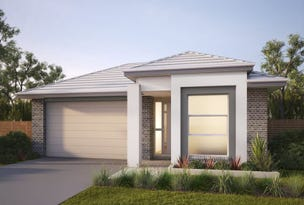 Lot 101 Road 1, Thornton, NSW 2322