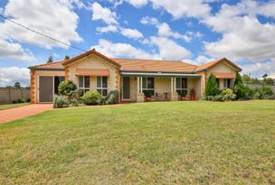 25 Alfred Street, Cambooya, Qld 4358
