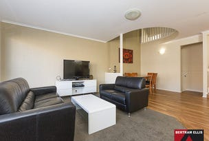 a/46 Chaseling Street, Phillip, ACT 2606