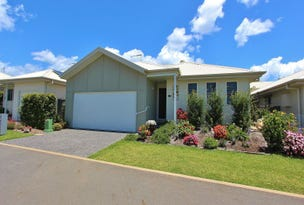 23 Flores Street, Lake Cathie, NSW 2445