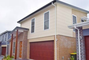 2/15 Yorston Street, Warners Bay, NSW 2282