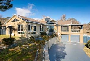12 Lawson Place, Jerrabomberra, NSW 2619