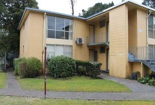 302/1 Batchelor Street, Queenstown, Tas 7467