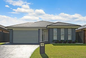 9 Bayview Avenue, Haywards Bay, NSW 2530