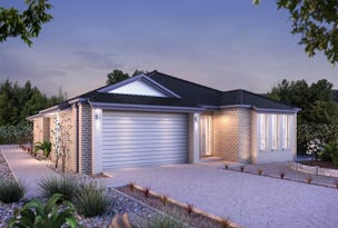 Lot 1 Fairtlough Street, Perth, Tas 7300