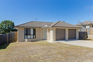 25 Ramsey Court, Lowood, Qld 4311