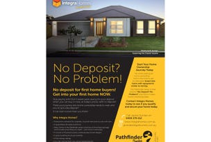 6 BANNER CRT -NO DEP DISPLAY QLTY SPEC HOME!, Bundaberg Central, Qld 4670