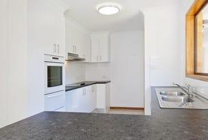 100 Chepana Street, Lake Cathie, NSW 2445