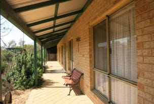 45 Great Southern Highway, Beverley, WA 6304