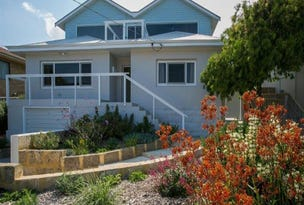 6 Ashburton Terrace, Fremantle, WA 6160