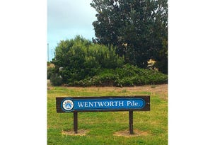 Lot 554, 162 Wentworth Parade, Hindmarsh Island, SA 5214