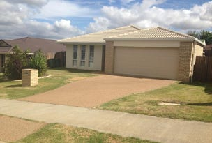 2/14 Alpine Court, Cranley, Qld 4350