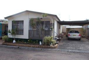 177 lady penryhn, Kincumber, NSW 2251