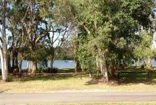 173 Lake Weyba Drive, Noosaville, Qld 4566