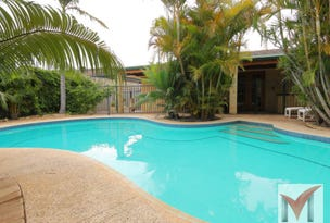 34 Morning Cloud Vale, Willetton, WA 6155