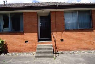 Unit 4/22 Olive Road, Dandenong, Vic 3175