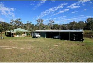 55 McGraths Lane, The Whiteman, NSW 2460
