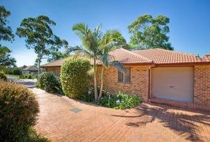 10/131 Princes Hwy, Corrimal, NSW 2518