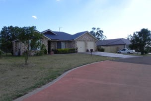 40 Stanley, Pittsworth, Qld 4356