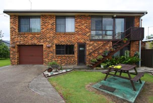 10 Rush Lane, Maclean, NSW 2463