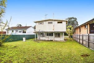 52 Lakedge Ave, Berkeley Vale, NSW 2261