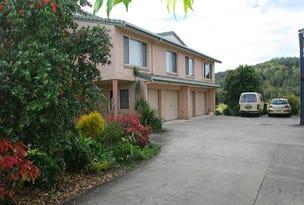 2/84 McLachlan Street, Maclean, NSW 2463