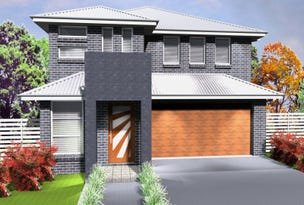 Lot 7 Angelina Court, Green Valley, NSW 2168