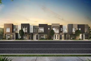 Lot 871 Chambers St, Fusion at Capestone, Mango Hill, Qld 4509