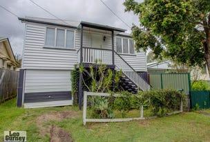 68 Evelyn Street, Grange, Qld 4051