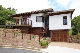 14 Wollumbin Street, Byron Bay, NSW 2481